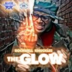 tss-trackstar-the-dj-present-rockwell-knuckles-the-glow